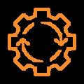icon-pfi-handback